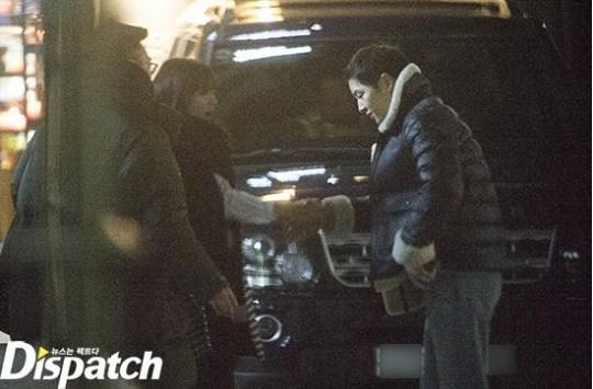 Kumpulan-Foto-Kencan-Song-Joong-Ki-dan-Song-Hye-Kyo-yang-Dirilis-Oleh-Dispatch-1