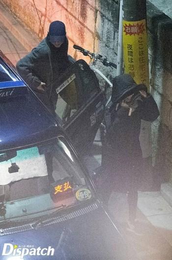 Kumpulan-Foto-Kencan-Song-Joong-Ki-dan-Song-Hye-Kyo-yang-Dirilis-Oleh-Dispatch-3
