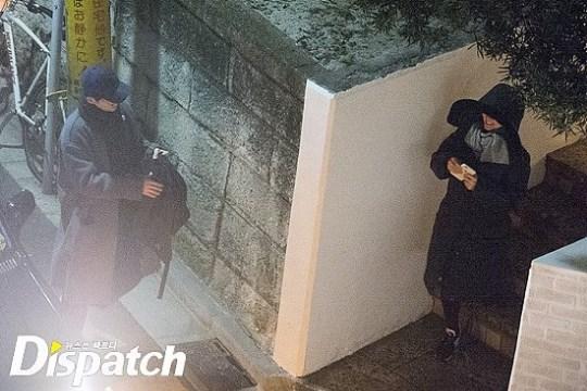 Kumpulan-Foto-Kencan-Song-Joong-Ki-dan-Song-Hye-Kyo-yang-Dirilis-Oleh-Dispatch-4