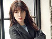 Lee-Bo-Young-Bintangi-Drama-Terbaru-'Mother'