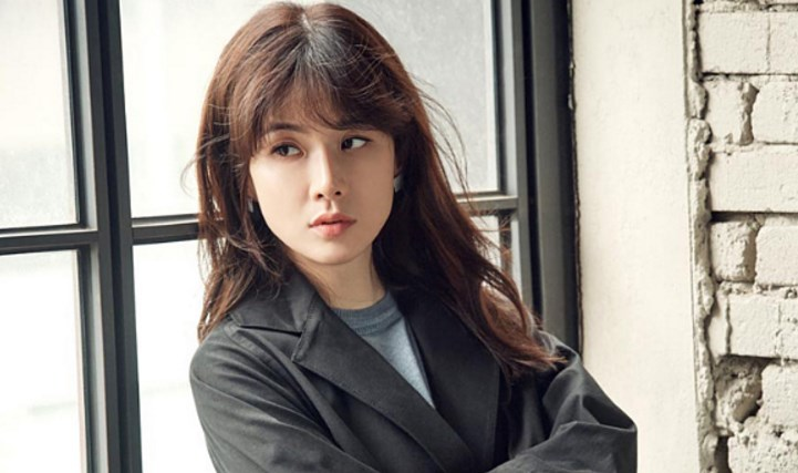 Lee-Bo-Young-Bintangi-Drama-Terbaru-'Mother'