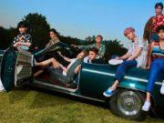 MV-'Kokobop',-EXO-Pukau-Fans-Dengan-Alunan-Lagu-Reggae-dan-EDM