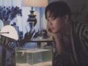 MV-'SWIMMING'-Hyunsik-BTOB,-Lagu-Digital-Yang-Buat-Fans-Galau-Berat
