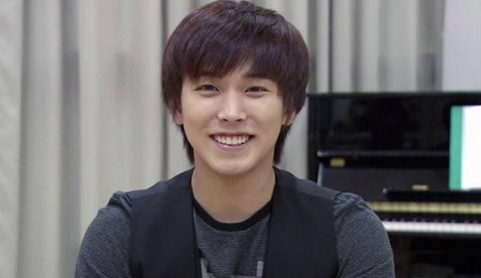 Minta-Maaf-Di-Instagram,-Sungmin-Pastikan-Tak-Ikut-Comeback-Super-Junior-Demi-ELF.