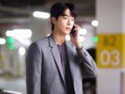 Nam-Joo-Hyuk-Gelar-Fanmeeting-Di-3-Negara-September-2017