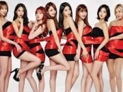 Nine-Muses-Segera-Rilis-Album-Repackage-'Love-City'