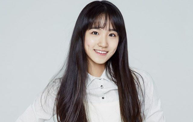 Pilih-Jadi-Peserta-'Idol-School',-Herin-Resmi-Tinggalkan-SM-Rookies-dan-SM-Entertainment