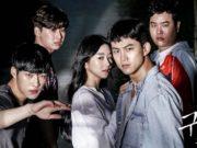 Taecyeon-2PM-Ungkapkan-Alasan-Bintangi-Drama-'Save-Me'