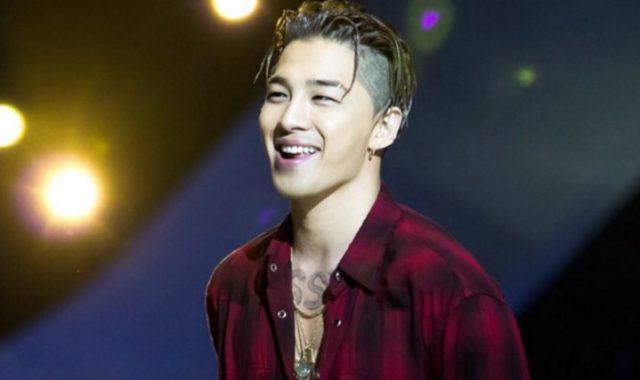 Taeyang-Big-Bang-Selesaikan-S2-Meski-Jadwal-Pekerjaan-Sangat-Sibuk
