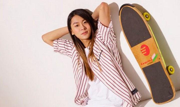 Tak-Lolos-Wanna-One,-Jang-Moon-Bok-Digaet-Jadi-Anggota-Tetap-Variety-Show-'OnStyle'