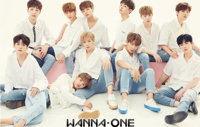 Teaser-Debut-Terbaru,-Member-Wanna-One-Terlihat-Makin-Kompak