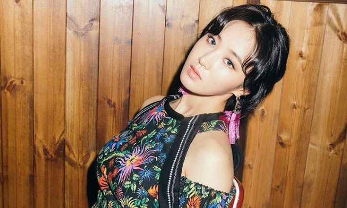 Teaser-Ke-3-Comeback-SNSD-'Holiday-Night',-Yuri-Kenang-10-Tahun-Debut-Sebagai-Girlband