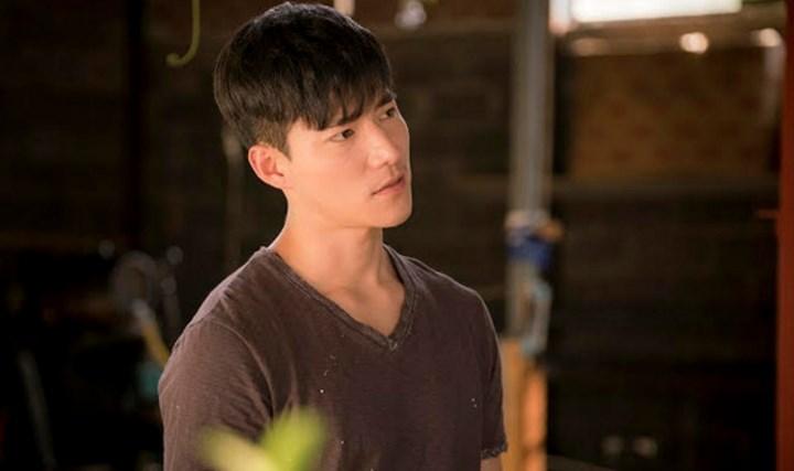 Ungkap-Rahasia-Song-Song-Couple,-Jasper-Cho-Minta-Maaf