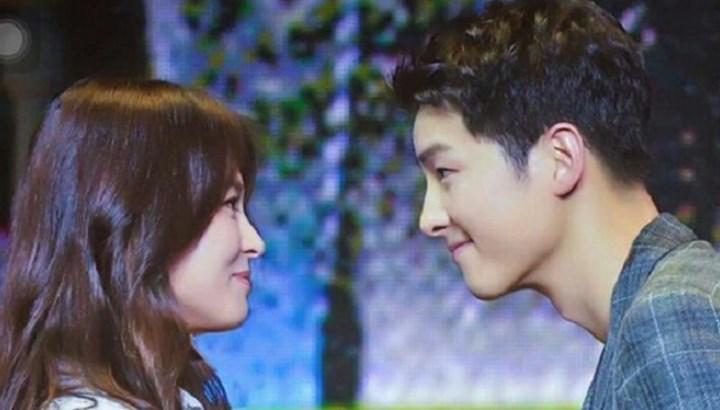Untuk-Dapatkan-Hati-Song-Hye-Kyo,-Song-Joong-Ki-Lewati-Perjalanan-Yang-Tak-Mudah