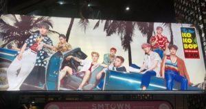 [Update]-Daftar-Lagu-Album-'The-War'-EXO