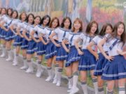 Usai-Program-'Produce-101',-Mnet-Umumkan-Peserta-'Idol-School'
