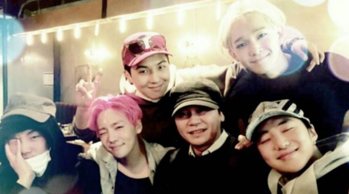 Yang-Hyun-Suk-Kembali-Pertemukan-Nam-Taehyun-dan-4-Member-Winner