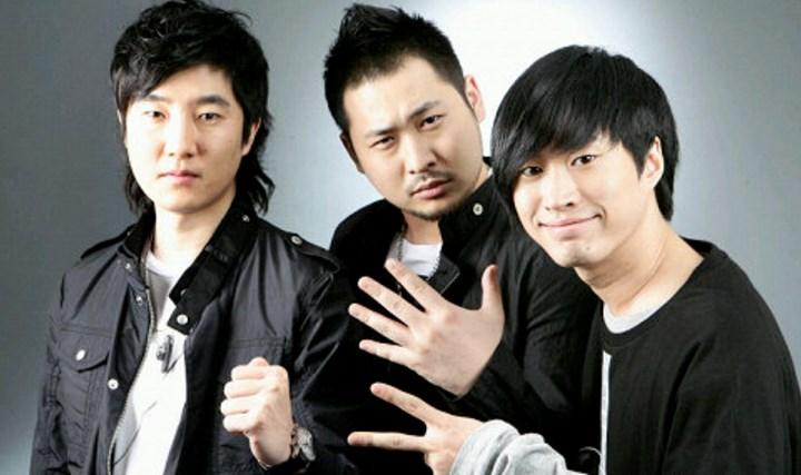 5-Daftar-Lagu-Kpop-Paling-Berpengaruh,-SNSD-dan-Super-Junior-Masuk-List-Epik-High