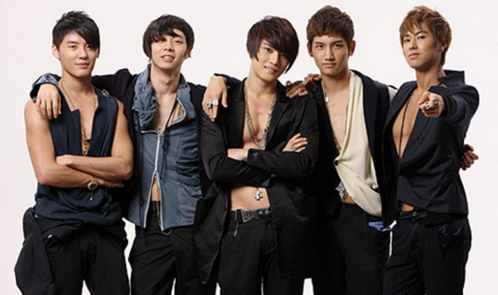 5-Daftar-Lagu-Kpop-Paling-Berpengaruh,-SNSD-dan-Super-Junior-Masuk-List-TVXQ