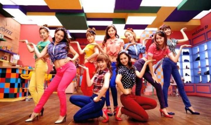 5-Daftar-Lagu-Kpop-Paling-Berpengaruh,-SNSD-dan-Super-Junior-Masuk-List