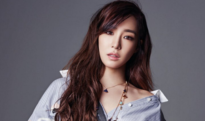 Belum-Perpanjang-Kontrak,-SM-Entertainment-Berikan-Respon-Kepergian-Tiffany-SNSD-Ke-Amerika