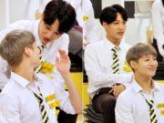 Cerita-Seru-Di-'Happy-Together-3',-Terlalu-Cantik-Kai-EXO-Sering-Dikira-Perempuan