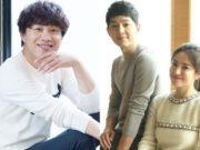 Cha-Tae-Hyun-Sudah-Ramalkan-Akhir-Kisah-Cinta-Song-Joong-Ki-dan-Song-Hye-Kyo