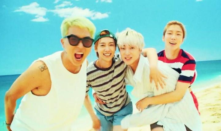 Comeback-2-Kali-Di-Tahun-2017,-Jinwoo-Cerita-Kesulitan-Winner-Saat-Hiatus.