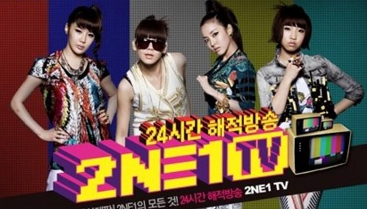 Daftar-5-Reality-Show-Grup-Idol-Terpopuler,-2NE1-Memimpin-Dengan-Rating-Tertinggi