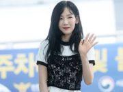Fans-Indonesia-Lakukan-Skinship-Di-Bandara,-Taeyeon-SNSD-Sempat-Unggah-Kekecawaan-Di-Instagram