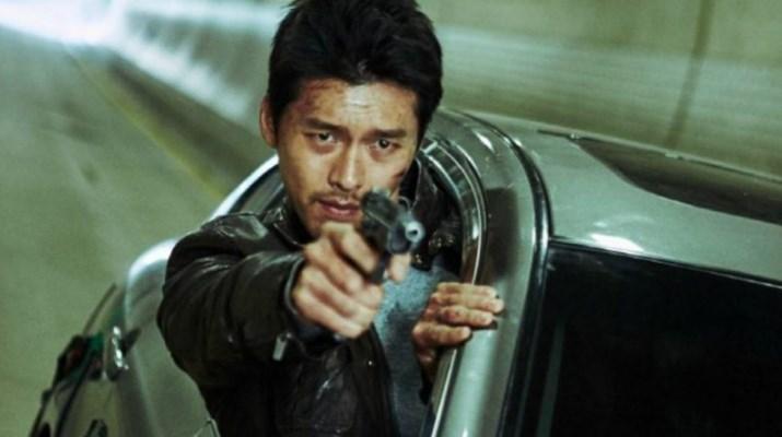 Film-'Cooperation'-Hyun-Bin-Jadi-Yang-Terbaik-di-'Festival-Fantasia-Kanada'