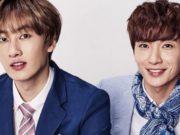 Gunakan-Nama-Asli,-Leeteuk-dan-Eunhyuk-Super-Junior-Beli-Apartemen-Puluhan-Miliar-Rupiah