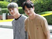 Hadir-Di-'Happy-Together',-Kai-EXO-Pukau-MC-Dengan-Dance-'Kokobop'.