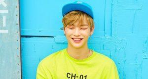 Idolanya-Tak-Dapatkan-Posisi-Center -Di-Wanna-One,-Fans-Kang-Daniel-Tuntut-CJ-E&M