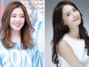 Irene-Red-Velvet-dan-Yoona-SNSD-Puncaki-Daftar-Reputasi-Brand-Girband-Agustus-2017