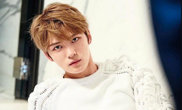 Jaejoong-JYJ-Perankan-Lebih-Dari-10-Karakter-Di-Drama-'Manhole'