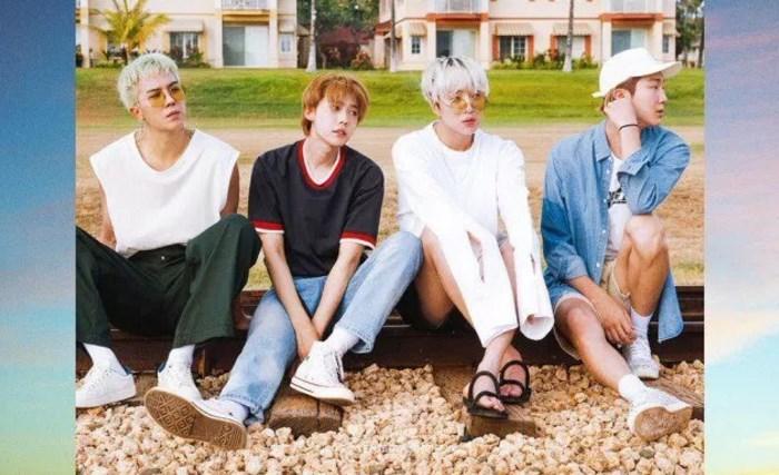 Jelang-Comeback-'Our-Twenty-For',-Winner-Bocorkan-Daftar-Lagu-dan-Teaser