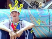 MV-'One-Two-Three'-Samuel-Kim-Tunjukan-Trend-Swag-Anak-Muda