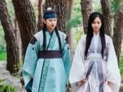 Miris!-Rating-Drama-'The-King-Loves'-Yoona-SNSD-dan-Im-Siwan-Mengecewakan .