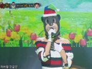 Muncul-Di-'King-of-Masked-Singer,-Joy-Red-Velvet-Curhat-Soal-Kemampuan-Vokal