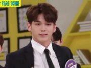 Ong-Sungwoo-Wanna-One-Dipuji-Akibat-Tampil-Kocak-Di-'Happy-Together-3'