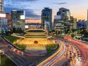 Plesir-Ke-Korea-Selatan-Kunjungi-5-Tempat-Wisata-Menarik-Ini-di-Seoul