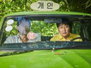 Raih-2-Juta-Penonton,-'Taxi-Driver'-Kalahkan-Drama-Febomenal-'Veteran'-Milik-Yoo-Ah-In