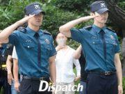 Resmi-Keluar-Wamil,-Siwon-Super-Junior-Dan-Changmin-TVXQ-Buat-Fans-Heboh