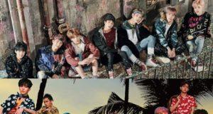 Saingan-Berat,-BTS-dan-EXO-Umumkan-Comeback-Di-Bulan-yang-Sama
