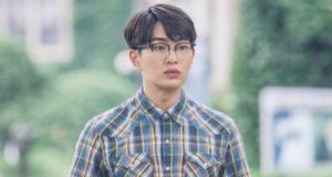 Skandal-Pelecehan-Seksual-Memaksa-Onew-SHINee-Mundur-Dari-Drama-'Age-Of-Youth-2'