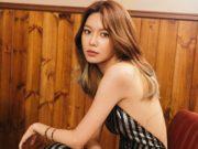 Teaser-Ke-5-Comeback-SNSD-'Holiday-Night',-Sooyoung-Pamer-Bagian-Punggung-Seksinya