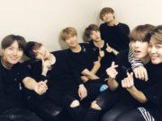 Terdaftar-Dalam-Peta-Fans-'The-New-York-Times',-BTS-Jadi-Satu-Satunya-Artis-Asia