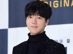 Buat-Fans-Tak-Sabar-Jelang-Comeback,-Yesung-Pamer-Foto-Latihan-Super-Junior