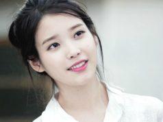Comeback-Lagi,-IU-Akan-Rilis-Album-Remake-Kedua-Bulan-Ini-Lee-Ji-Eun